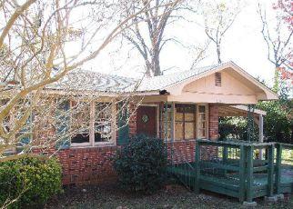 Casa en ejecución hipotecaria in Augusta, GA, 30901,  GRAND BLVD ID: F4254246