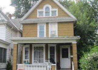 Casa en ejecución hipotecaria in Chautauqua Condado, NY ID: F4254339
