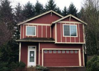 Casa en ejecución hipotecaria in Vancouver, WA, 98686,  NE 53RD CT ID: F4254375