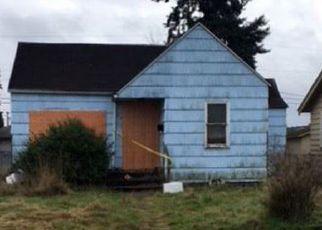 Casa en ejecución hipotecaria in Cowlitz Condado, WA ID: F4254381