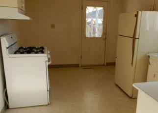 Foreclosure Home in Spokane, WA, 99207,  E RICH AVE ID: F4254383