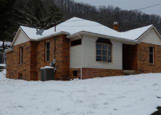 Casa en ejecución hipotecaria in Tazewell Condado, VA ID: F4254405