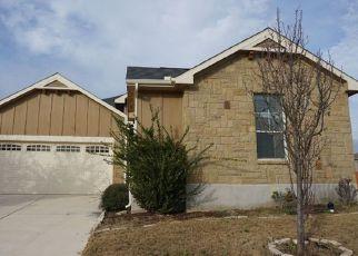 Casa en ejecución hipotecaria in San Antonio, TX, 78254,  WATERLILY WAY ID: F4254414