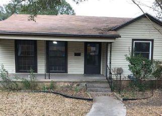 Casa en ejecución hipotecaria in Bell Condado, TX ID: F4254416