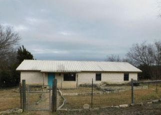 Foreclosure Home in Mclennan county, TX ID: F4254430