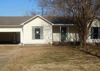 Foreclosure Home in Jackson, TN, 38305,  BUTTONWOOD DR ID: F4254447