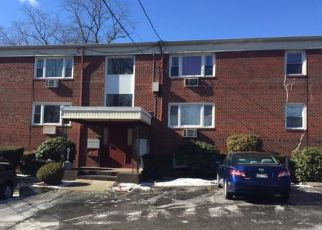 Foreclosure Home in North Providence, RI, 02911,  MINERAL SPRING AVE BLDG 2-8 ID: F4254470