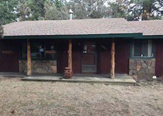 Casa en ejecución hipotecaria in Bend, OR, 97702,  WHITEHAVEN LN ID: F4254514