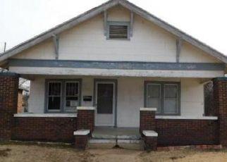 Casa en ejecución hipotecaria in Shawnee, OK, 74801,  N BROADWAY AVE ID: F4254534