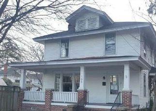 Casa en ejecución hipotecaria in Elizabeth City, NC, 27909,  N ASHE ST ID: F4254620