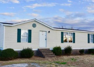 Foreclosure Home in New Bern, NC, 28562,  LARIAT CIR ID: F4254627