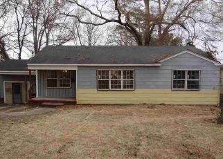 Foreclosure Home in Jackson, MS, 39206,  LAUNCELOT RD ID: F4254703