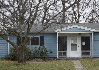 Casa en ejecución hipotecaria in Kalamazoo, MI, 49004,  DELRAY ST ID: F4254735