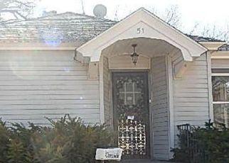 Casa en ejecución hipotecaria in Muskegon, MI, 49444,  E CLEVELAND AVE ID: F4254751