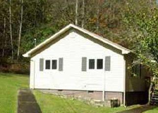 Casa en ejecución hipotecaria in Floyd Condado, KY ID: F4254787