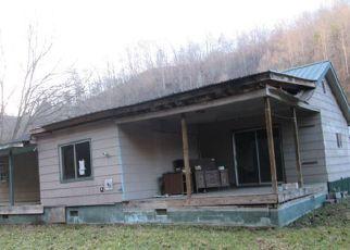 Casa en ejecución hipotecaria in Floyd Condado, KY ID: F4254794