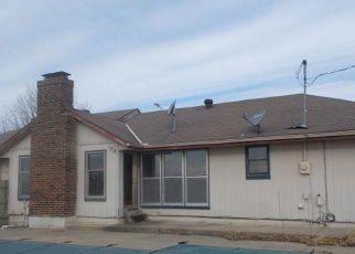 Casa en ejecución hipotecaria in Leavenworth Condado, KS ID: F4254798