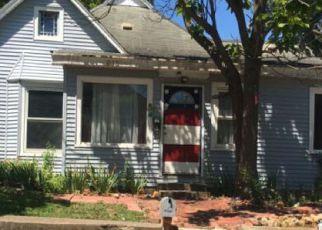 Casa en ejecución hipotecaria in Atchison, KS, 66002,  S 5TH ST ID: F4254804