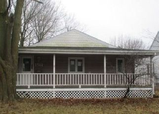 Foreclosure Home in Kokomo, IN, 46901,  W SYCAMORE ST ID: F4254818