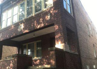 Casa en ejecución hipotecaria in Chicago, IL, 60620,  S PEORIA ST ID: F4254847