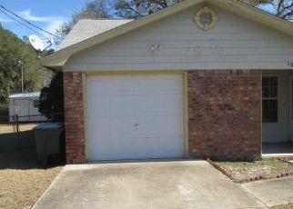Casa en ejecución hipotecaria in Hinesville, GA, 31313,  KNOTTS DR ID: F4254878