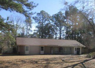 Casa en ejecución hipotecaria in Hinesville, GA, 31313,  BRIAR CIR ID: F4254882