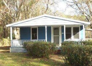 Casa en ejecución hipotecaria in Jacksonville, FL, 32220,  GRAYSON ST ID: F4254905