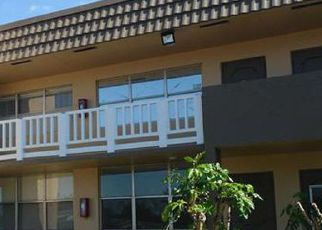 Casa en ejecución hipotecaria in Fort Lauderdale, FL, 33322,  SUNRISE LAKES BLVD ID: F4254928