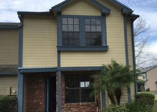 Foreclosure Home in Casselberry, FL, 32707,  LOWELL CT ID: F4254930
