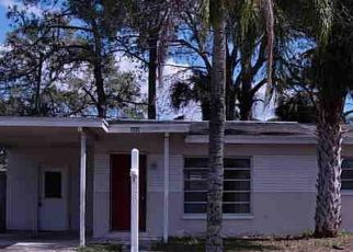 Foreclosure Home in New Port Richey, FL, 34652,  DEL PRADO TER ID: F4254946