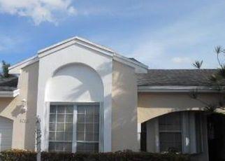 Casa en ejecución hipotecaria in Miami, FL, 33178,  NW 51ST TER ID: F4254947