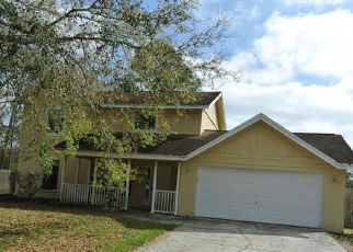 Foreclosure Home in Land O Lakes, FL, 34639,  BISCAY PL ID: F4254954