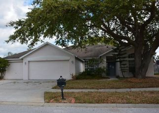 Foreclosure Home in Lutz, FL, 33549,  BAYCOVE LN ID: F4254984