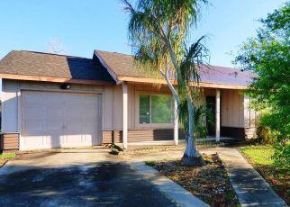 Casa en ejecución hipotecaria in Lake Placid, FL, 33852,  PALMETTO ST ID: F4254994