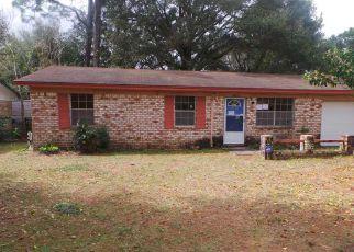 Casa en ejecución hipotecaria in Pensacola, FL, 32526,  CHICAGO AVE ID: F4255009