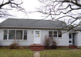 Foreclosure Home in Dover, DE, 19901,  E DIVISION ST ID: F4255021