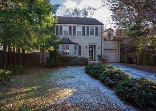 Casa en ejecución hipotecaria in Stamford, CT, 06905,  TERRACE AVE ID: F4255028