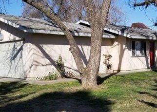 Casa en ejecución hipotecaria in Tulare Condado, CA ID: F4255069