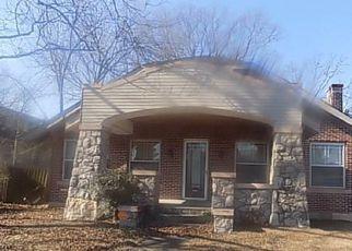 Casa en ejecución hipotecaria in Pine Bluff, AR, 71603,  S LINDEN ST ID: F4255079