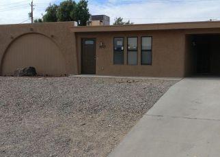 Casa en ejecución hipotecaria in Lake Havasu City, AZ, 86404,  GARNET DR ID: F4255107