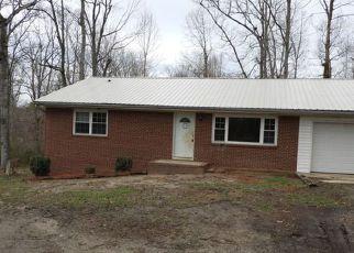 Casa en ejecución hipotecaria in Gaston Condado, NC ID: F4255137