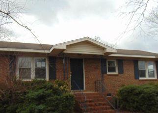 Casa en ejecución hipotecaria in Lexington, SC, 29073,  CROSS HILL RD ID: F4255150