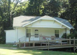 Casa en ejecución hipotecaria in Gastonia, NC, 28056,  OLD HANKS RD ID: F4255163