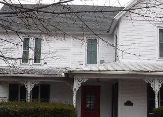 Casa en ejecución hipotecaria in Queen Annes Condado, MD ID: F4255222