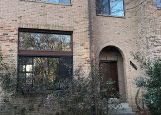 Casa en ejecución hipotecaria in Springfield, VA, 22152,  SHERIDAN FARMS CT ID: F4255228