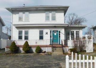 Casa en ejecución hipotecaria in Vineland, NJ, 08360,  E LANDIS AVE ID: F4255234