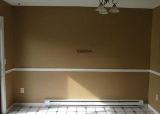 Casa en ejecución hipotecaria in Naugatuck, CT, 06770,  LANTERN PARK DR ID: F4255242