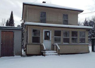 Casa en ejecución hipotecaria in Orleans Condado, VT ID: F4255279