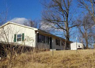 Casa en ejecución hipotecaria in Washington Condado, MD ID: F4255284