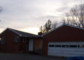 Casa en ejecución hipotecaria in Jefferson Condado, OH ID: F4255329